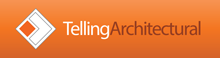 Telling Architectural Ltd
