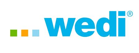 wedi Systems (UK) Ltd