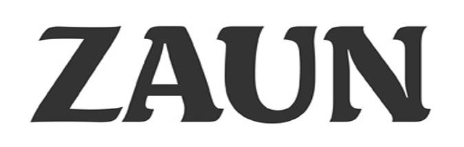 Zaun Fencing Ltd