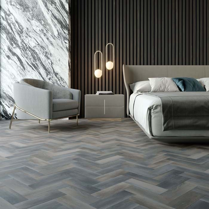 Pacific Grain by Amtico