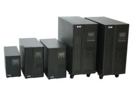 Power Protection Products