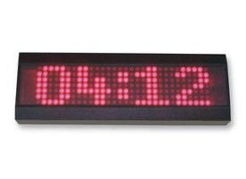 Range of LED / LCD Displays