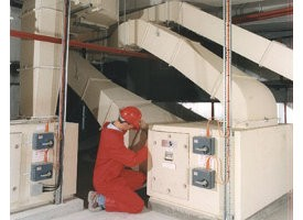 ACTIS MultiFoil Insulation