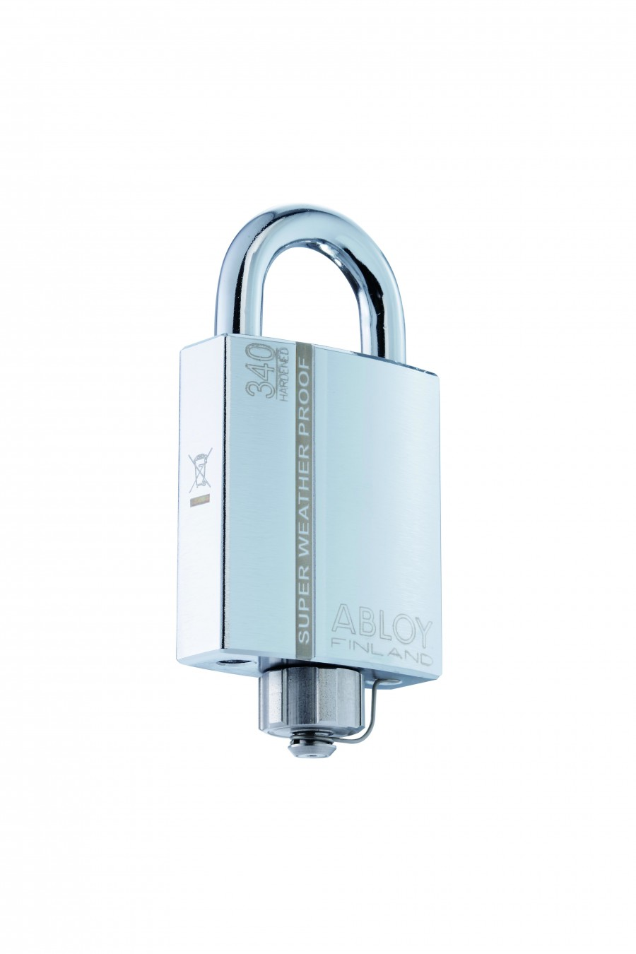 Window Security Products Specification Building Product