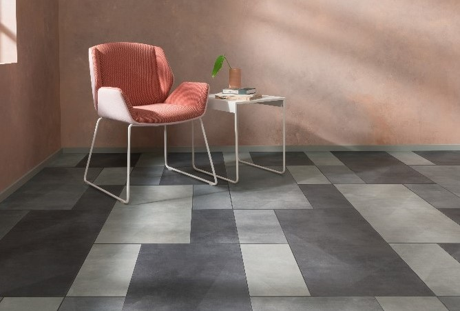 Amtico Designer Choice