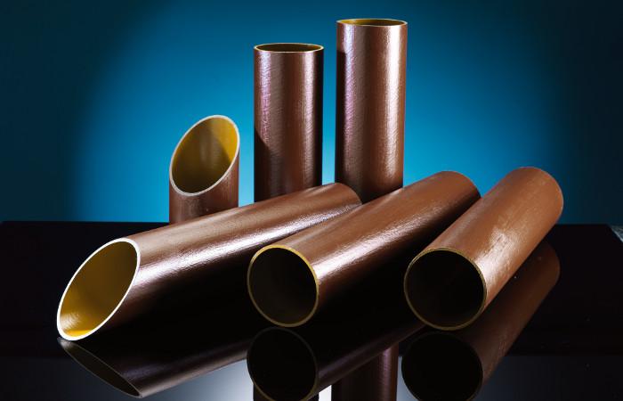 Harmer SML Cast Iron Soil & Waste Systems - Below Ground