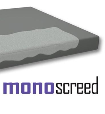 Monoscreed (Levelling Screed)