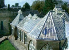 Howells Patent Glazing Systems