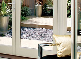 Howarth Windows & Doors