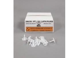 DELTA® PT-Lath plugs