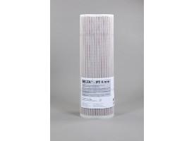 DELTA® PT Slimline – 4mm meshed