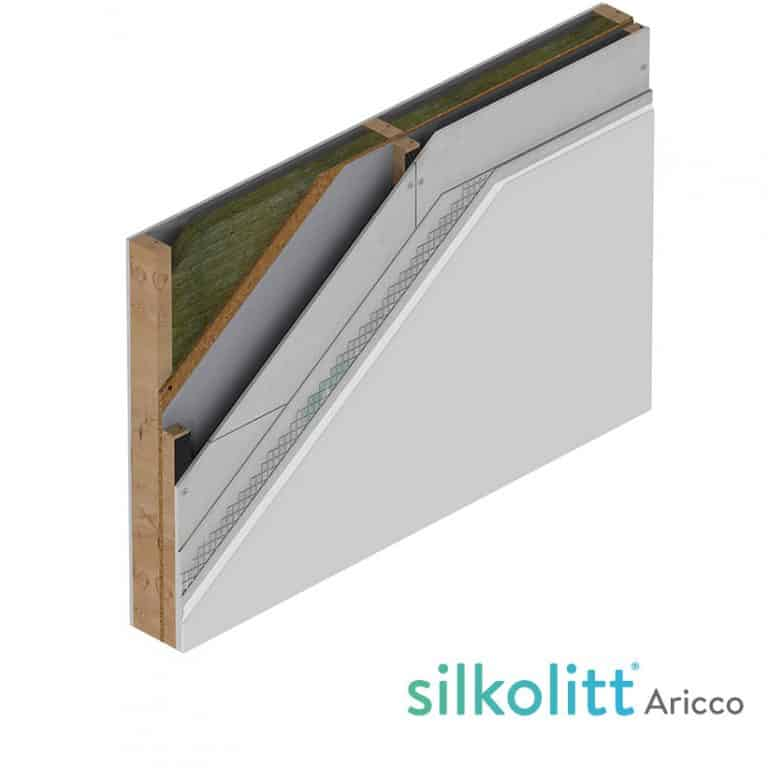 Silkolitt Aricco