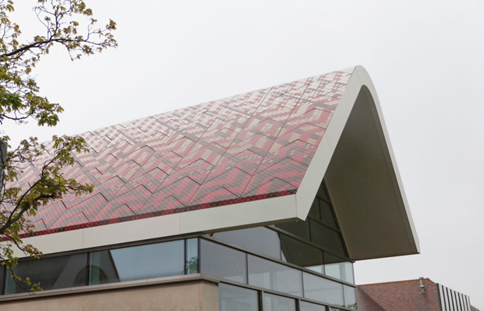 Stone cladding Products | Specification Building Product Directory