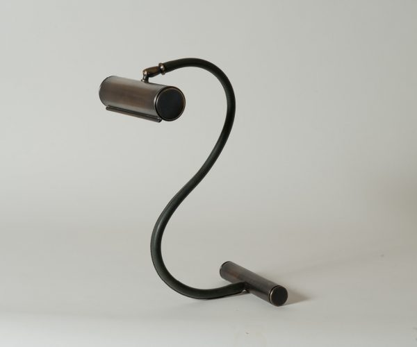 The Herringham Table Lamp