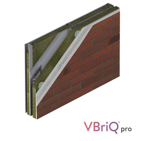 VBriQ Pro