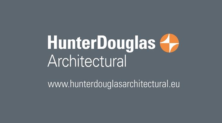 Hunter Douglas Ceiling Guide