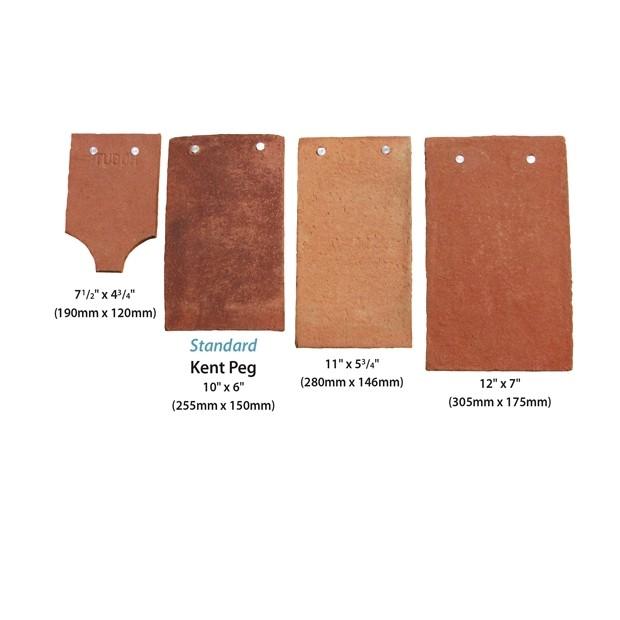 Tudor Launches Bespoke Peg Tile Sizes Specification Online