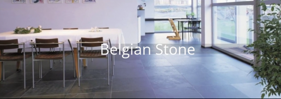 Blueprint ceramics ltd specification online belgian stone malvernweather Choice Image