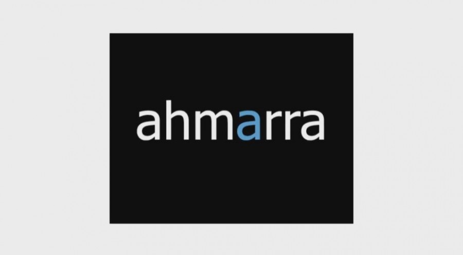 Ahmarra Door Solutions Doorset Manufacturing Facility