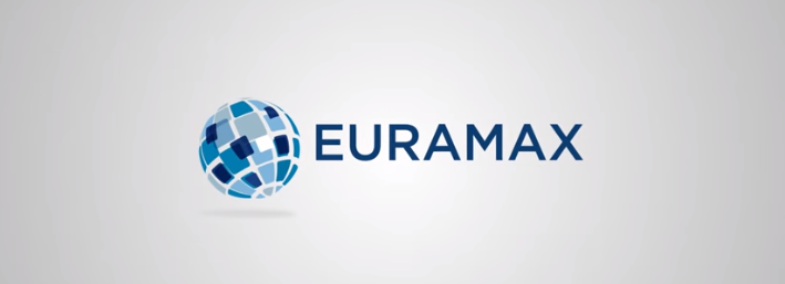 Euramax Solutions Limited