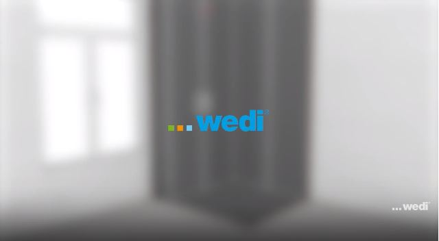 wedi | EN - Training: Installing Fundo Top Primo and Top Wall