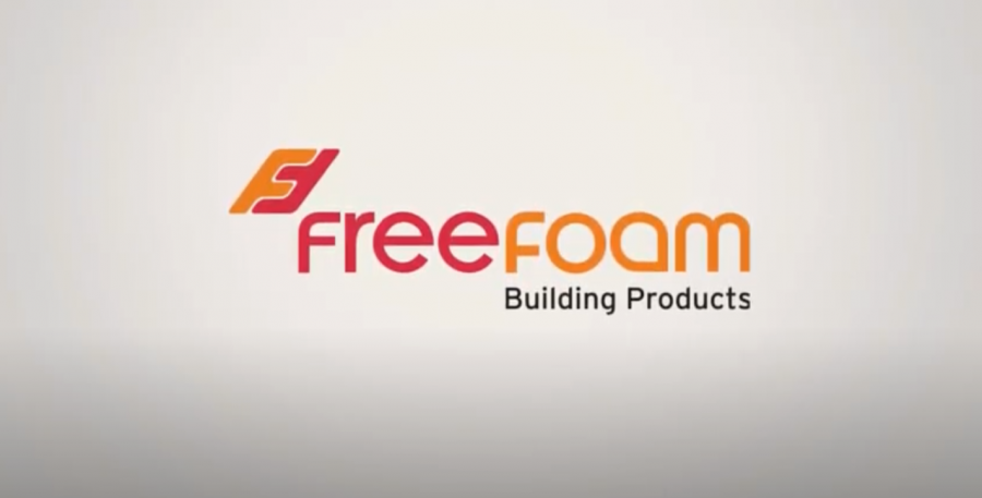 Fortex Cladding Fitting Video