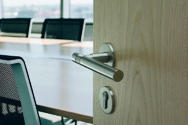 Laidlaw Architectural Ironmongery Unlocks The Door | Specification Online & Laidlaw Doors u0026 Inidual Doors Up To 1700 Mm Wide And Two Metres ... pezcame.com