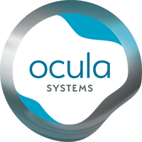 'SPECIFYING GLAZED PARTITIONING' CPD NOW AVAILABLE FROM OCULA SYSTEMS