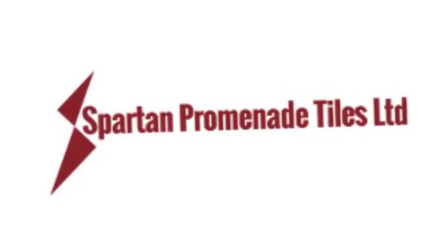 Roofing Materials - Spartan Promenade Tiles Ltd