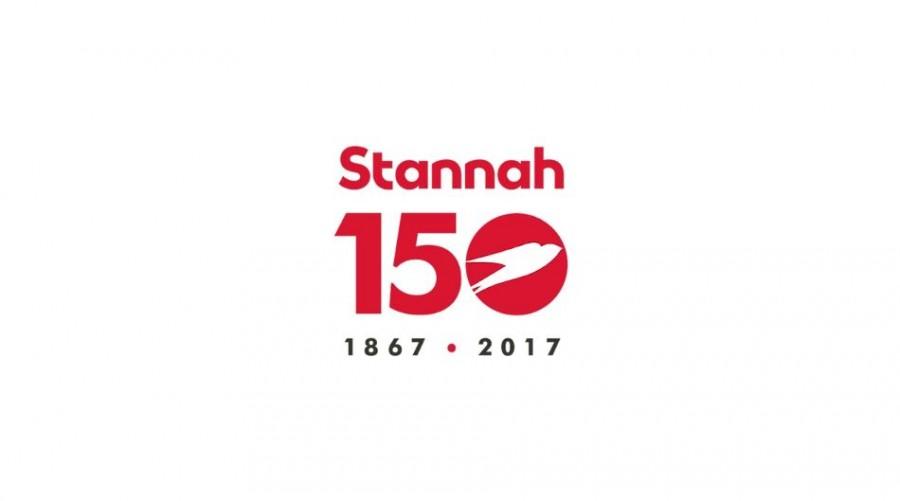 Stannah 150