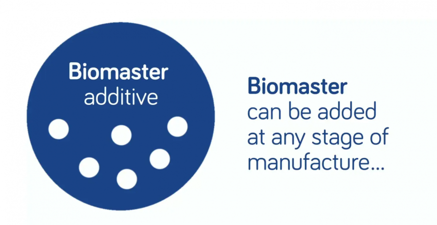 See How Biomaster Works